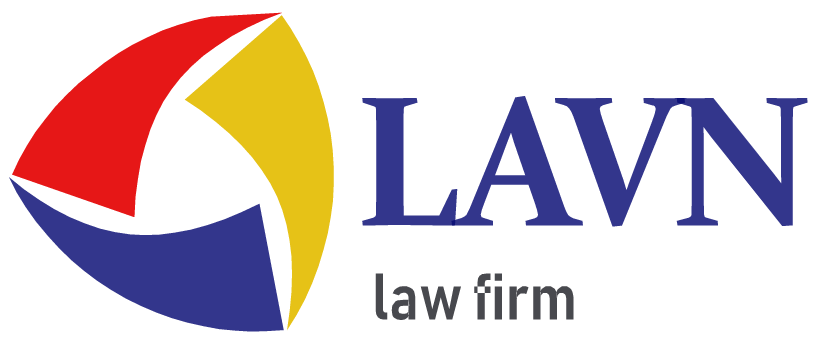 LAVN LAW FIRM